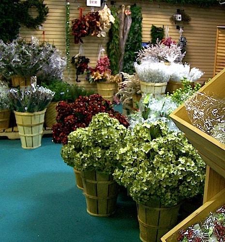 floraldepart1-min